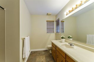 Photo 23: 19639 SOMERSET Drive in Pitt Meadows: Mid Meadows House for sale : MLS®# R2524846