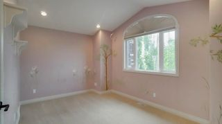 Photo 34: 462 BUTCHART Drive in Edmonton: Zone 14 House for sale : MLS®# E4249239