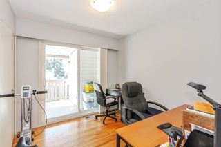 Photo 16: 117 W ST. JAMES Road in North Vancouver: Upper Lonsdale House for sale : MLS®# R2614107