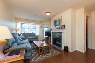 "Photo 7: 318 2964 TRETHEWEY Street in Abbotsford: Abbotsford West Condo for sale in ""Cascade Green"" : MLS®# R2537785"