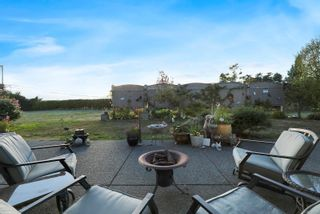 Photo 39: 205 Connemara Rd in : CV Comox (Town of) House for sale (Comox Valley)  : MLS®# 887133