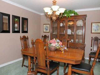 Photo 3: 775 ROCHESTER AV in Coquitlam: Coquitlam West House for sale : MLS®# V900926