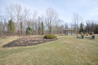 Photo 10: 9 Captain Kennedy Road in St. Andrews: Residential for sale : MLS®# 1205198