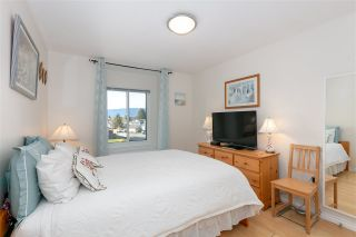 Photo 23: 23358 123 Place in Maple Ridge: East Central House for sale : MLS®# R2548135