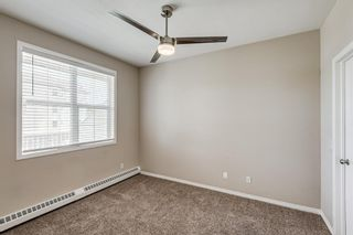 Photo 25: 204 1000 Applevillage Court SE in Calgary: Applewood Park Apartment for sale : MLS®# A1121312