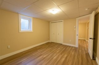 Photo 22: 1590 Maple Street in Kingston: 404-Kings County Residential for sale (Annapolis Valley)  : MLS®# 202007297