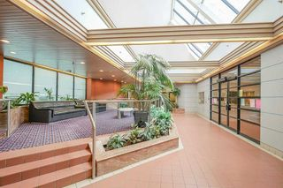 Photo 21:  in Toronto: Milliken Condo for sale (Toronto E07)  : MLS®# E4853642