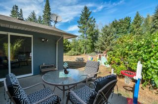Photo 29: 4176 Briardale Rd in : CV Courtenay South House for sale (Comox Valley)  : MLS®# 885475
