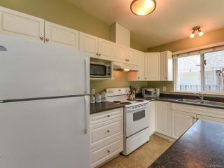 Photo 8: 3301 8TH STREET in CUMBERLAND: CV Cumberland House for sale (Comox Valley)  : MLS®# 790048