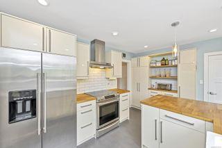 Photo 6: 958 Oliver St in : OB South Oak Bay House for sale (Oak Bay)  : MLS®# 874799