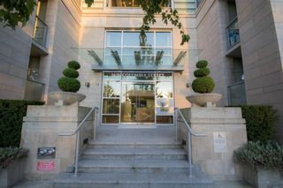 Photo 22: 401 1616 COLUMBIA Street in Vancouver: False Creek Condo for sale (Vancouver West)  : MLS®# R2612888