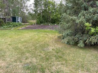 Photo 36: 31 2 ND Avenue South in Ashern: RM of West Interlake Residential for sale (R19)  : MLS®# 202114070