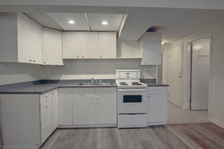 Photo 36: 3036 Doverville Crescent SE in Calgary: Dover Semi Detached for sale : MLS®# A1148570