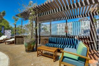 Photo 27: HILLCREST Condo for sale : 2 bedrooms : 3688 1St Ave #30 in San Diego
