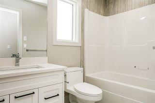 Photo 46: 7294 MORGAN Road in Edmonton: Zone 27 House for sale : MLS®# E4221716