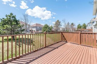Photo 31: 8 Haystead Ridge in Bedford: 20-Bedford Residential for sale (Halifax-Dartmouth)  : MLS®# 202123032