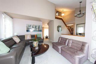 Photo 6: 74 Tidal Cove in Winnipeg: Island Lakes Residential for sale (2J)  : MLS®# 202117701