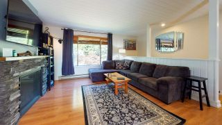 Photo 5: 801 REED Road in Gibsons: Gibsons & Area House for sale (Sunshine Coast)  : MLS®# R2493717
