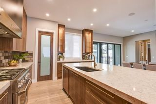 Photo 18: 11 Laxton Place SW in Calgary: North Glenmore Park Detached for sale : MLS®# A1114761