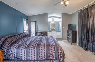 Photo 9: 111 Heritage Drive: Okotoks Mobile for sale : MLS®# A1102220