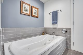 Photo 21: HILLCREST Condo for sale : 2 bedrooms : 3415 6th Ave #9 in San Diego