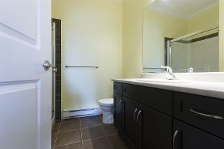 """Photo 11: 410 2038 SANDALWOOD Crescent in Abbotsford: Central Abbotsford Condo for sale in """"THE ELEMENT"""" : MLS®# R2185056"""