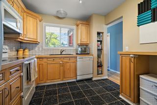 Photo 10: B 490 Terrahue Rd in : Co Wishart South Half Duplex for sale (Colwood)  : MLS®# 875947