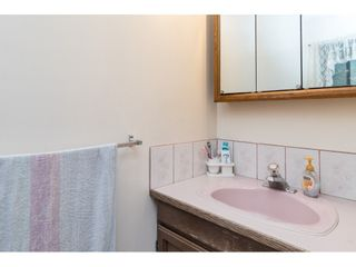 Photo 14: 9159 APPLEHILL Crescent in Surrey: Queen Mary Park Surrey House for sale : MLS®# R2407744