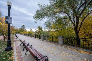 Photo 31: 601 11826 100 Avenue in Edmonton: Zone 12 Condo for sale : MLS®# E4264970