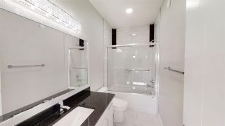 Photo 28:  in Edmonton: Zone 30 House for sale : MLS®# E4228033