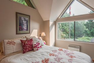 Photo 36: 781 Red Oak Dr in Cobble Hill: ML Cobble Hill House for sale (Malahat & Area)  : MLS®# 856110