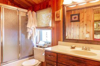 """Photo 14: 76 GARIBALDI Drive in Whistler: Black Tusk - Pinecrest House for sale in """"BLACK TUSK"""" : MLS®# R2601918"""