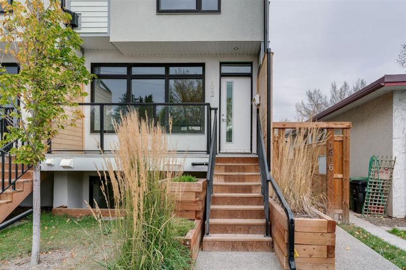 FEATURED LISTING: 102 - 1616 24 Avenue Northwest Calgary