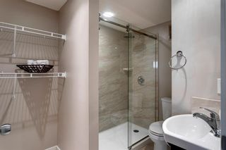 Photo 20: 74 Nolancrest Rise NW in Calgary: Nolan Hill Detached for sale : MLS®# A1102885
