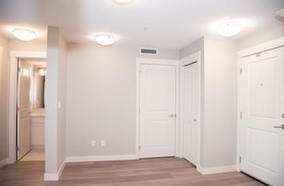 Photo 5: 2306 450 SAGE VALLEY Drive NW in Calgary: Sage Hill Apartment for sale : MLS®# A1116809
