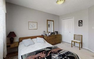 Photo 38:  in Edmonton: Zone 20 House for sale : MLS®# E4240326