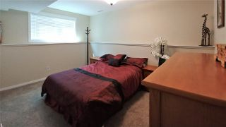 """Photo 19: 2696 LINKS Drive in Prince George: Aberdeen PG House for sale in """"ABERDEEN GOLF COURSE"""" (PG City North (Zone 73))  : MLS®# R2387285"""