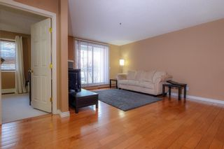 Photo 12: 1103 11 Chaparral Ridge Drive SE in Calgary: Chaparral Apartment for sale : MLS®# A1143434