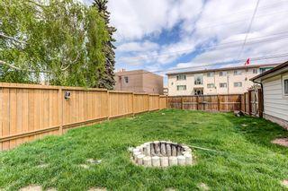 Photo 28: 4030 117 Avenue in Edmonton: Zone 23 House for sale : MLS®# E4246156