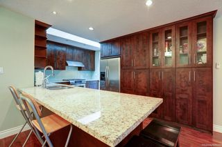 Photo 20: 1158 DORAN Road in North Vancouver: Lynn Valley House for sale : MLS®# R2620700