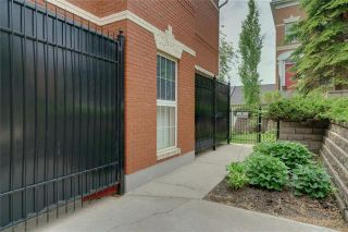 Photo 45: 130 INVERNESS Square SE in Calgary: McKenzie Towne Row/Townhouse for sale : MLS®# C4302291
