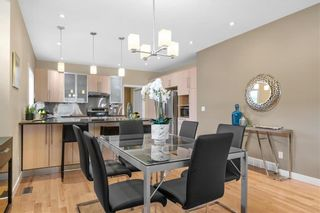 Photo 6: 874 Borebank Street in Winnipeg: River Heights South Residential for sale (1D)  : MLS®# 202102688