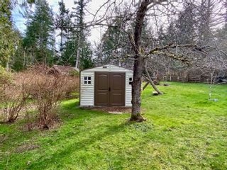 Photo 25: 203 Maliview Dr in : GI Salt Spring House for sale (Gulf Islands)  : MLS®# 867135