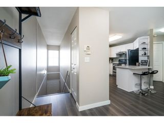 """Photo 6: 20 5915 VEDDER Road in Sardis: Vedder S Watson-Promontory Townhouse for sale in """"Melrose Place"""" : MLS®# R2623009"""