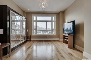 Photo 36: 204 404 Cartwright Street in Saskatoon: The Willows Residential for sale : MLS®# SK836125