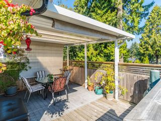 Photo 37: 7410 Harby Rd in : Na Lower Lantzville House for sale (Nanaimo)  : MLS®# 855324