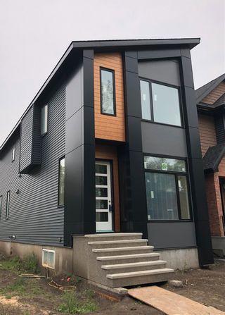 Photo 3: 10904 129 Street in Edmonton: Zone 07 House for sale : MLS®# E4255151