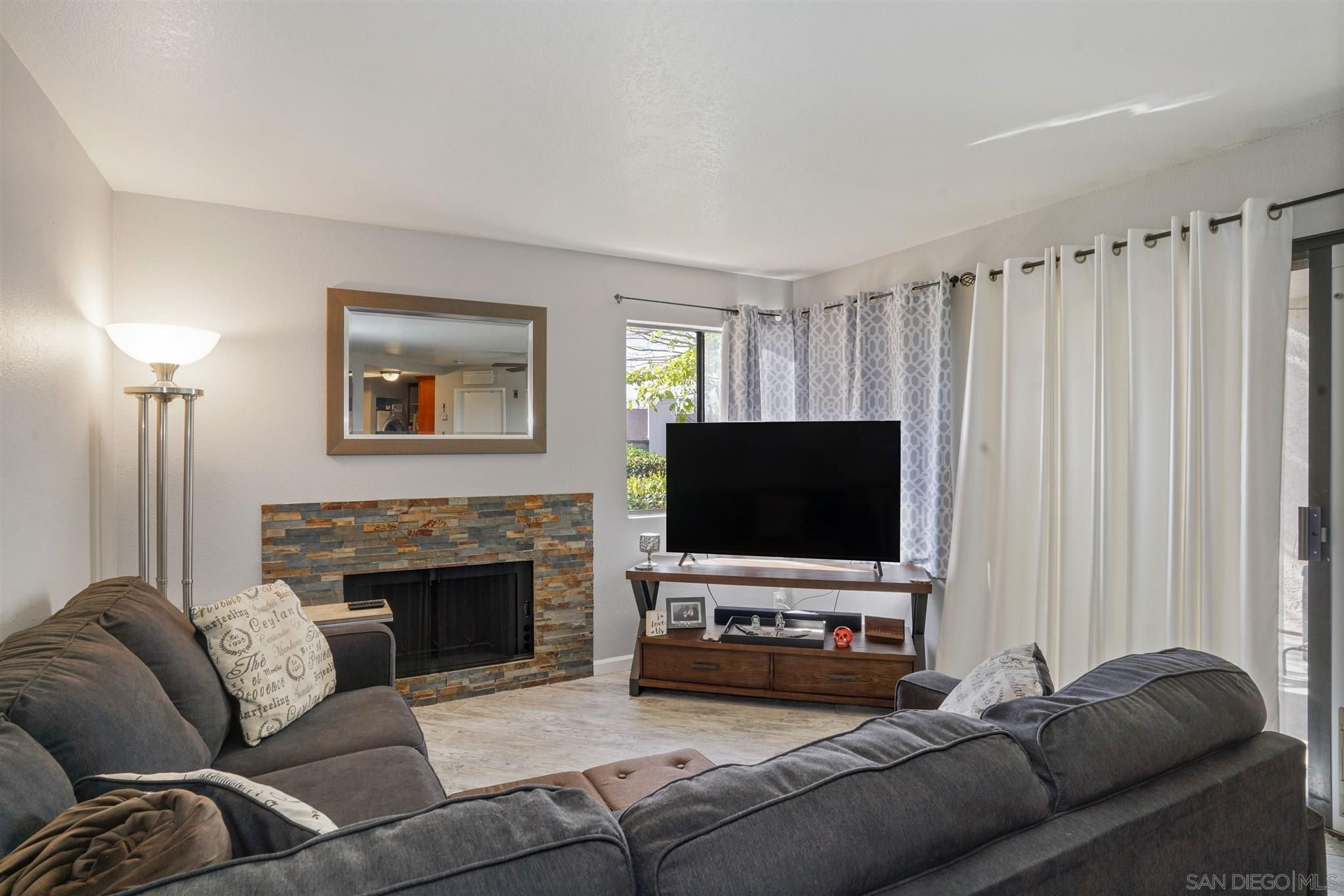 Main Photo: SPRING VALLEY Condo for sale : 2 bedrooms : 3007 Chipwood Court