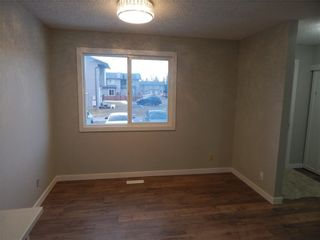 Photo 9: 52 6020 TEMPLE Drive NE in Calgary: Temple Row/Townhouse for sale : MLS®# A1121928