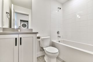 Photo 25: 408 33568 GEORGE FERGUSON WAY in Abbotsford: Central Abbotsford Condo for sale : MLS®# R2563113